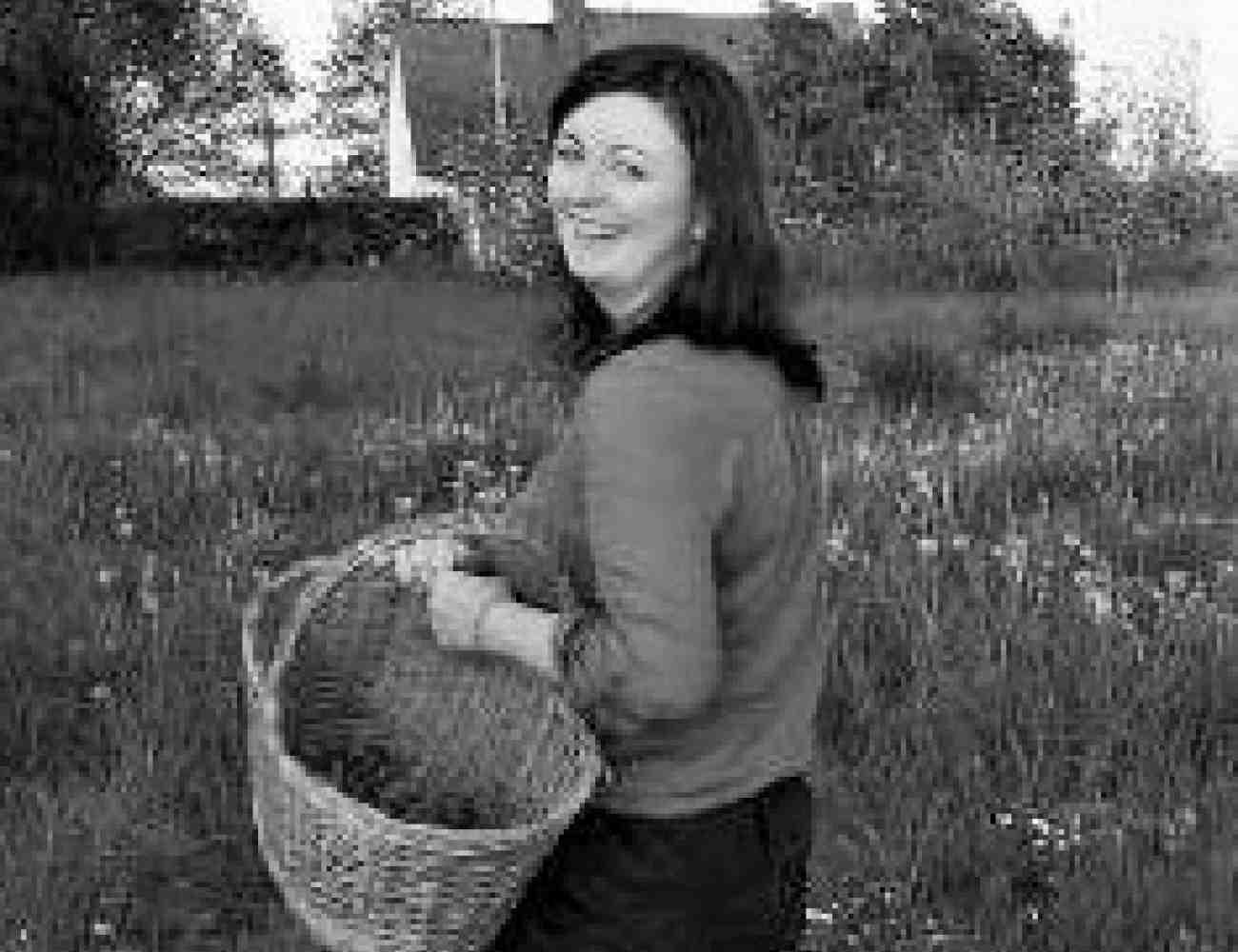 Lisa O'Beirne Clisson